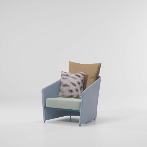 bitta_lounge_club_armchair__parallels.jpg