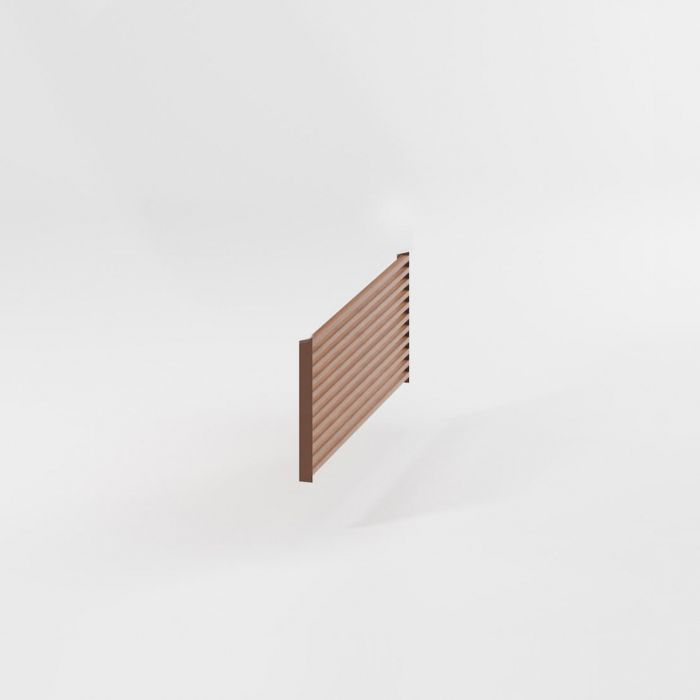 kettal-grid-item