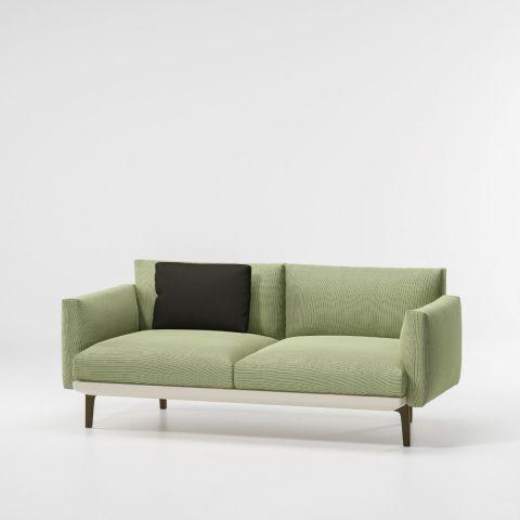 Boma divano 2 posti