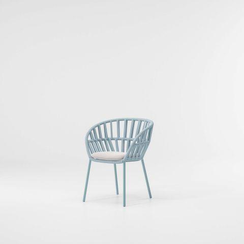 cala_stackable_dining_armchair.jpg