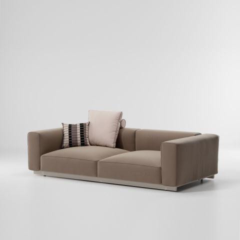 Molo divano 2 posti XL