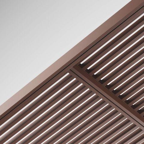 lounge_pavilion_aluminium_ceiling.jpg