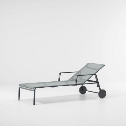 park_life_deckchair.jpg