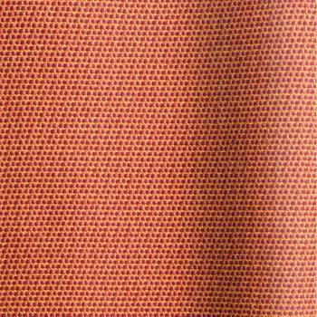 305 Saffron