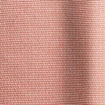 307 Dusk Pink