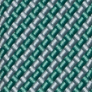 425 emerald