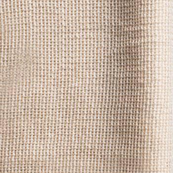 801 Shade Linen