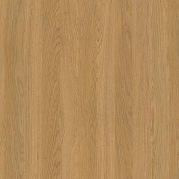 ML1 Waxed Oak