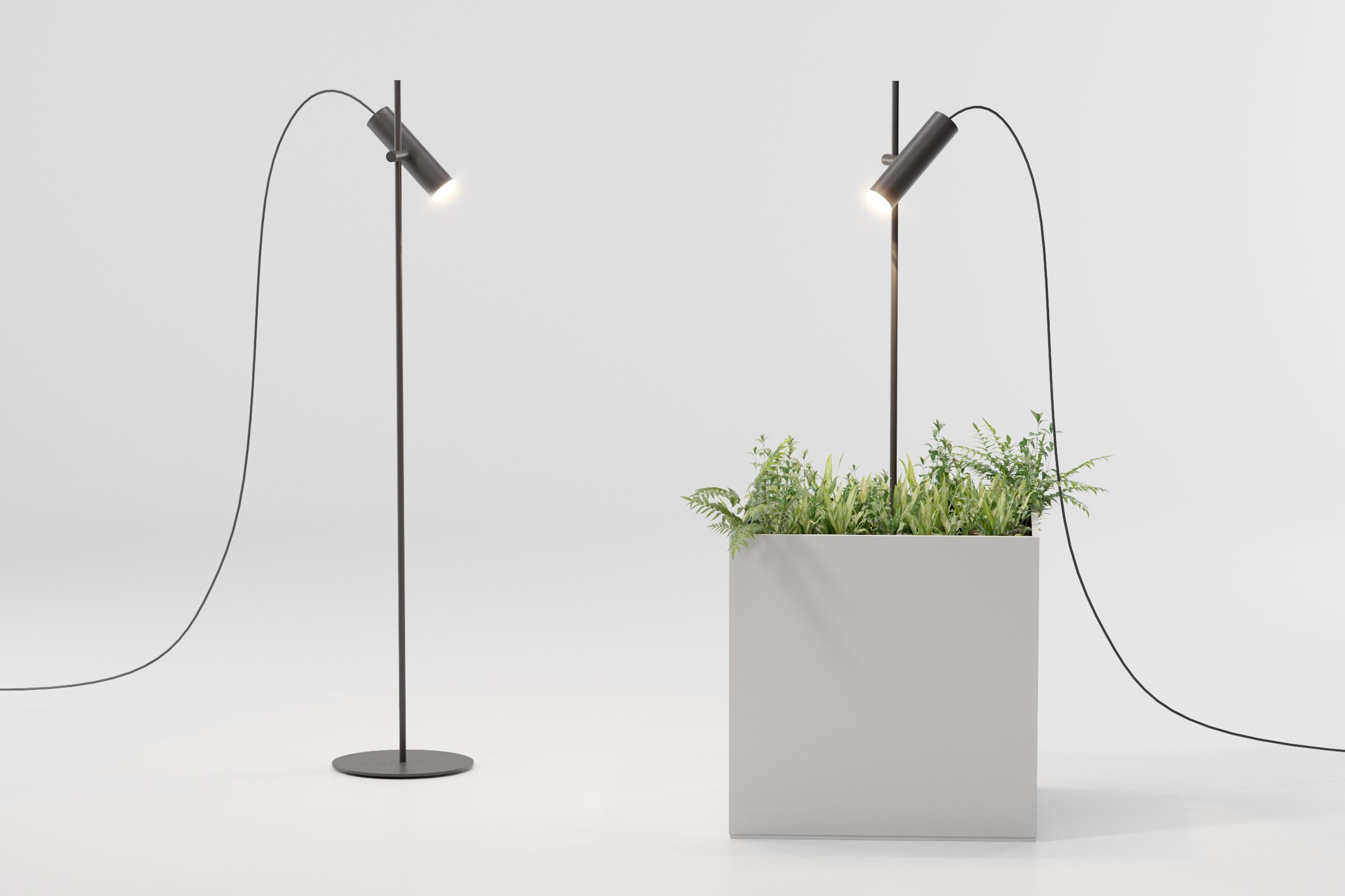 1599_0_Dots_bollard_planter_lamp.jpg